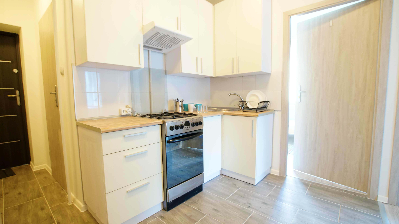 Admirable Top 10 Student Accommodation In Lodz Beutiful Home Inspiration Semekurdistantinfo