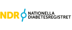 Nationella Diabetesregistret