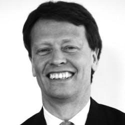 Ernst Elhorst, MSc