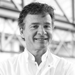 Willem Bemelman, MD, PhD