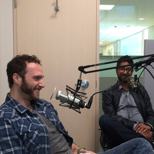 a16z Podcast: Health Data -- A Feedback Loop for Humanity