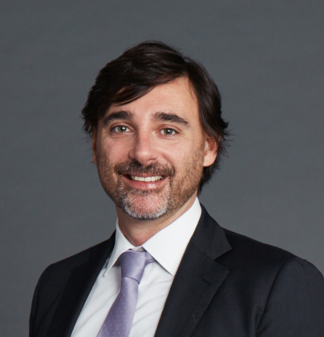 Riccardo Lattanzi, PhD's profile photo