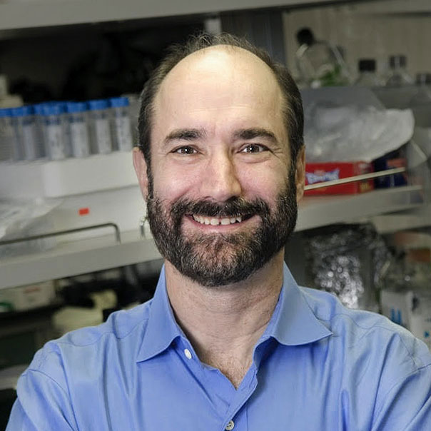 Michael Snyder, PhD's profile photo