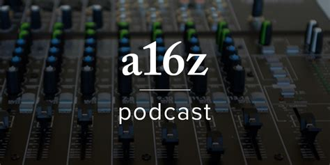 a16z Podcast: How to Live Longer and Better
