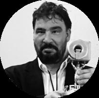 Thomas Witzel, PhD's profile photo
