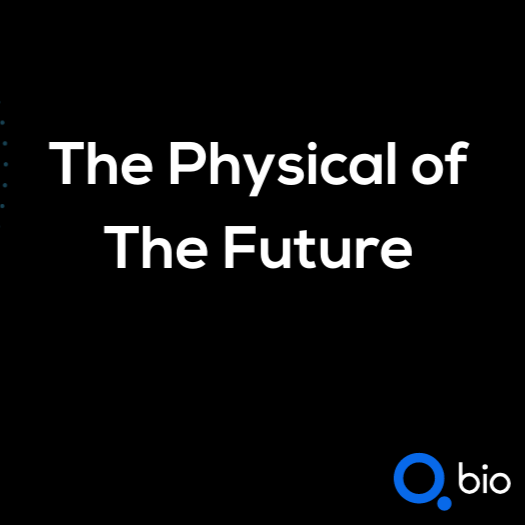 Q Bio Raises $40 Million Series B Led by Andreessen Horowitz to Bring Preventative Health and the Physical of the Future to Masses