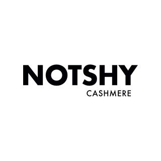 NotShy
