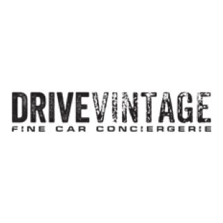 Driver Vintage