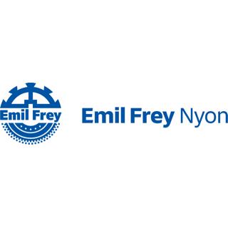 Emil Frey Nyon