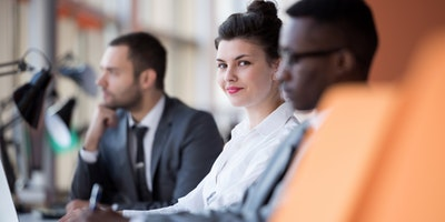 Do you need a business background for an MBA?