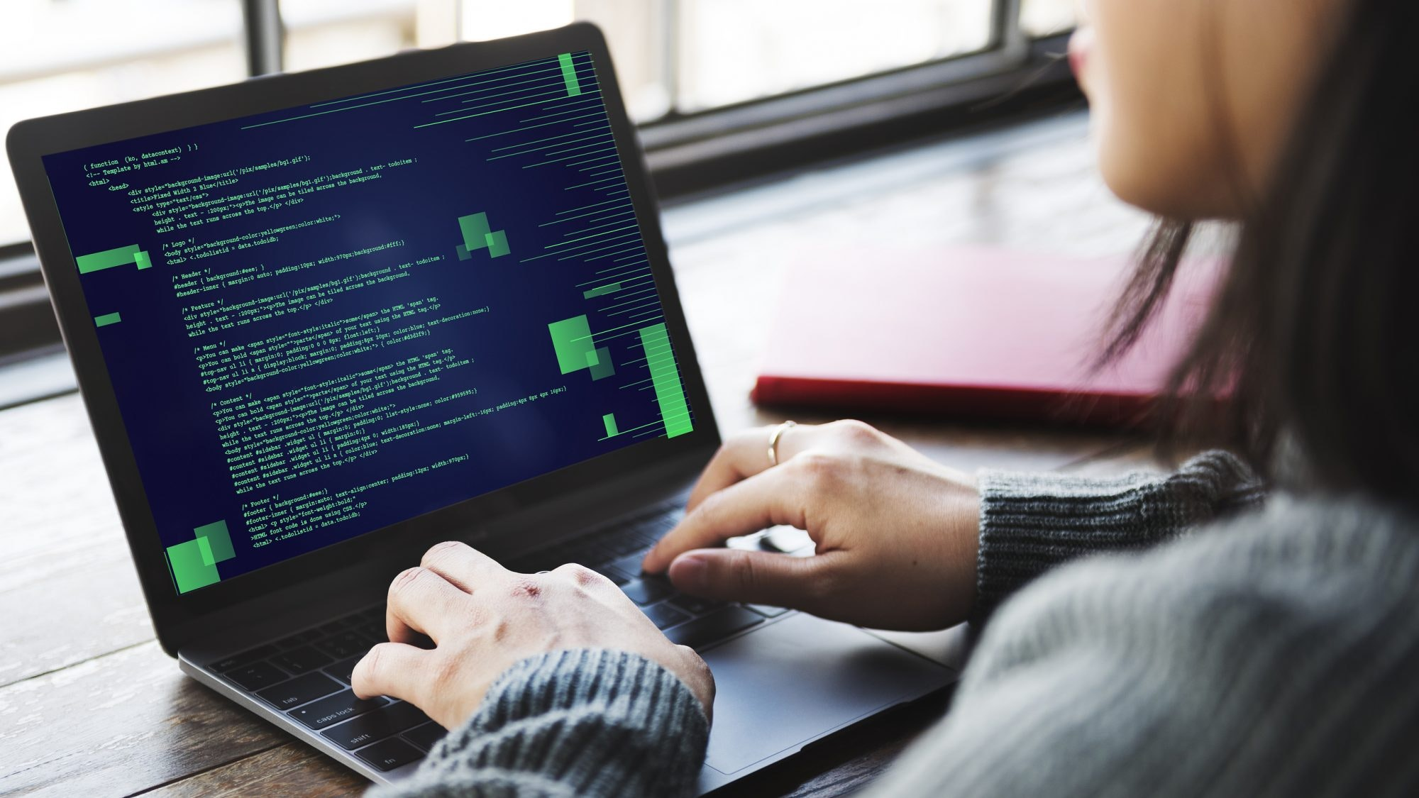 4 Types of Master's degrees to get in Software Engineering