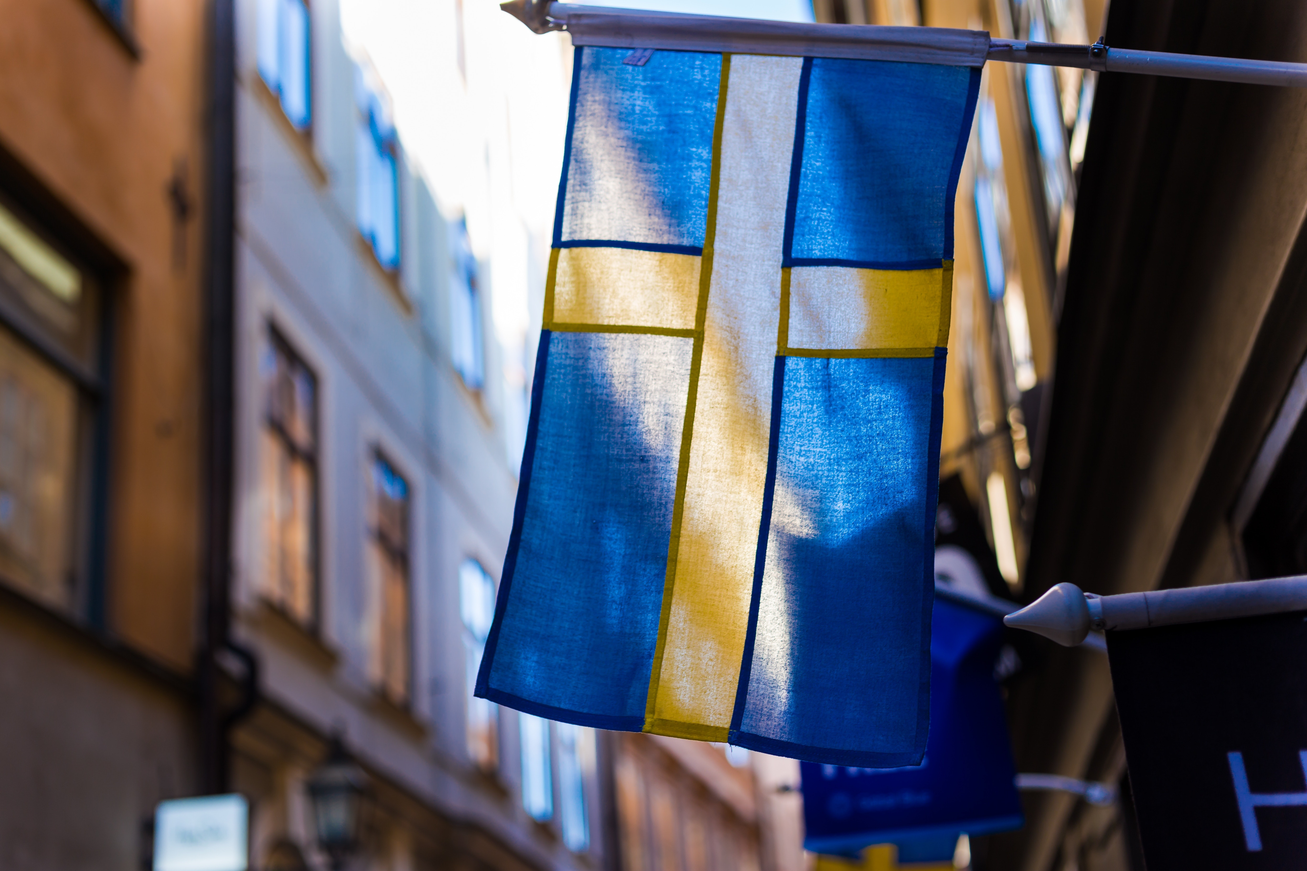 How to Apply to Universities in Sweden: Step-by-Step Guide