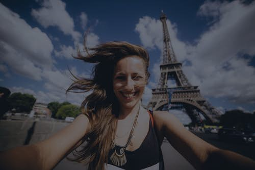 Study in France - what you need to know