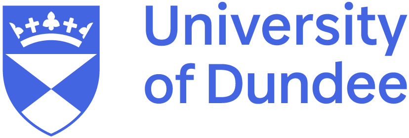 University of Dundee (School of Business)