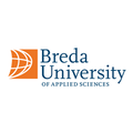 BUas (Breda University of Applied Sciences)