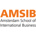 Amsterdam School of International Business