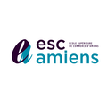 Esc Amiens Business School
