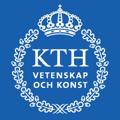 KTH Södertälje