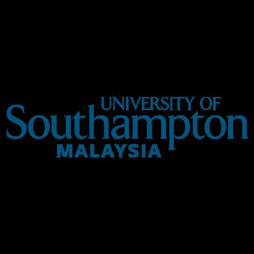 University of Southampton - Malaysia Campus