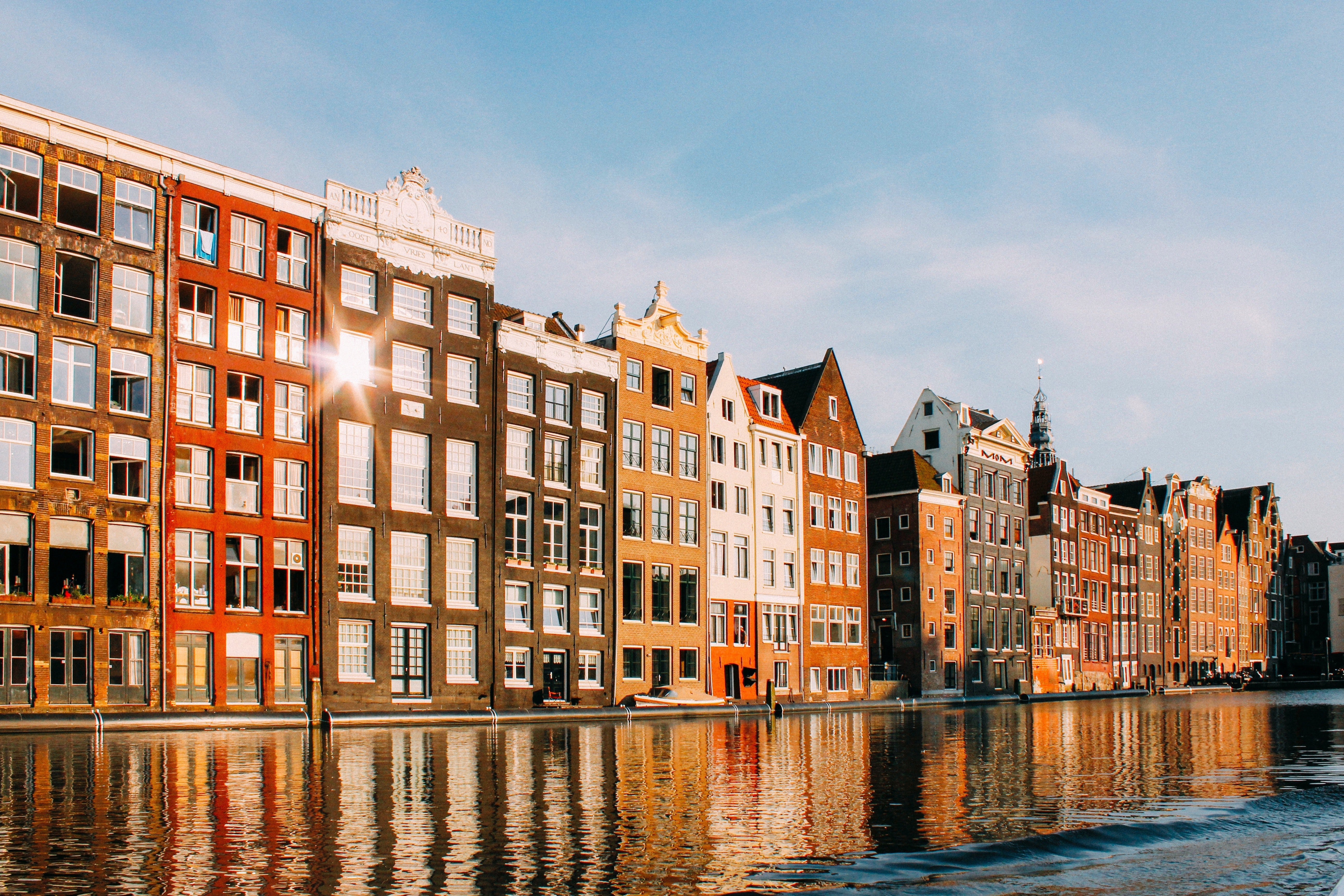 A Guide to Student Housing in the Netherlands