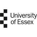 The Institute for Analytics and Data Science with Essex University