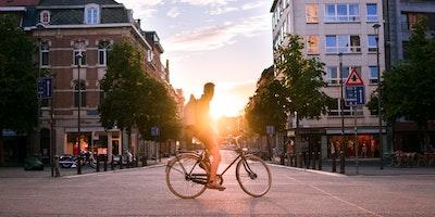 Finding Housing in Belgium