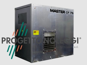 1555688602 2019 04 19 174237 master cf 75 spark.png?bri= 10&fm=pjpg&fit=clamp&h=225&w=300&mark=https%3a%2f%2fwww.datocms assets.com%2f9425%2f1556889796 group 70