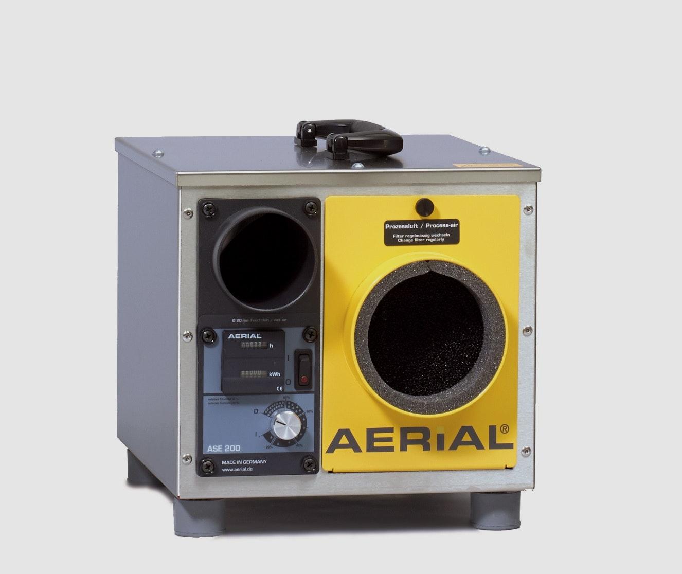1558024118 aerial ase 200.jpg?bri= 10&fm=pjpg&fit=crop&h=400&w=600&mark=https%3a%2f%2fwww.datocms assets.com%2f9425%2f1556889796 group 70
