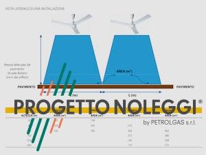 1568218367 installazione destratificatori.jpg?bri= 10&fm=pjpg&fit=clamp&h=225&w=300&mark=https%3a%2f%2fwww.datocms assets.com%2f9425%2f1556889796 group 70