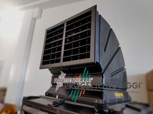 1600245277 curva e diffusore bcb 19 raffrescatore evaporativo portatile.jpg?bri= 10&fm=pjpg&fit=clamp&h=225&w=300&mark=https%3a%2f%2fwww.datocms assets.com%2f9425%2f1556889796 group 70
