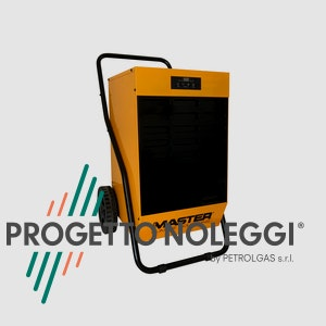 Nuovo DH 44 con Display Digitale