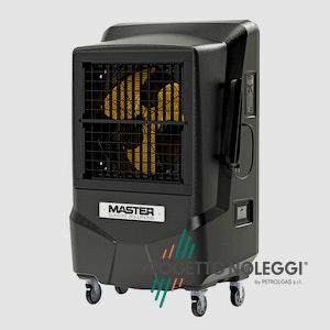 Master BC 121 - Raffrescatore Evaporativo Portatile
