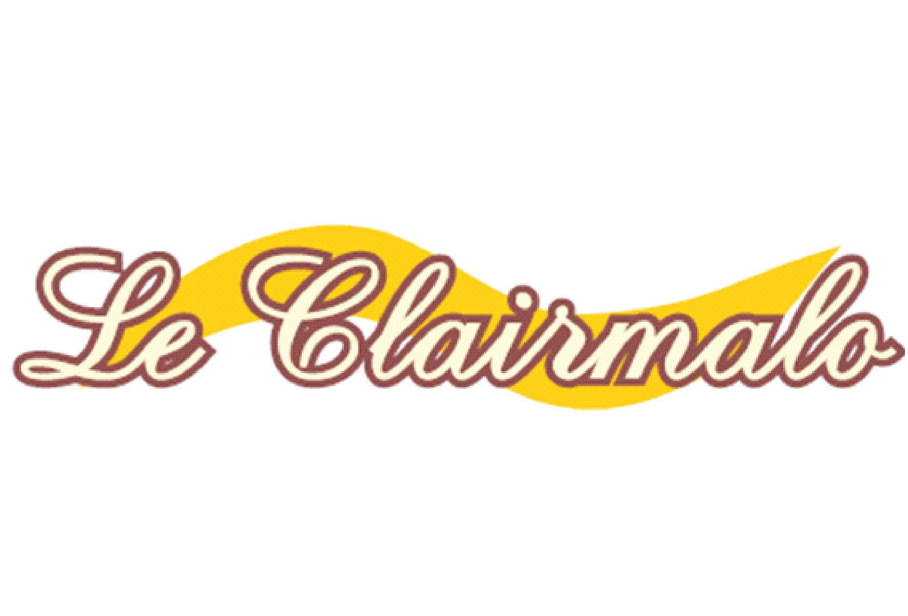 Logo Le Clairmalo