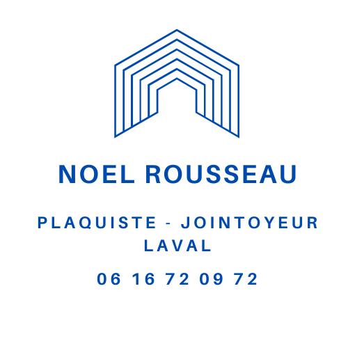 Logo Noel Rousseau