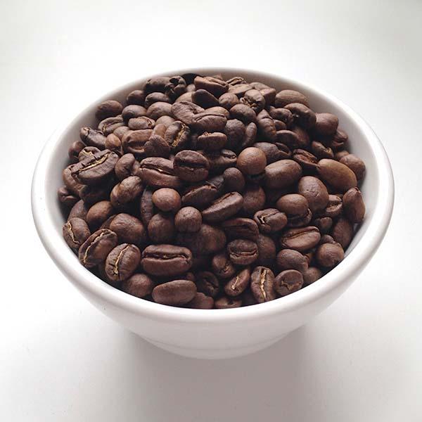 1517615806 coffee beans sm