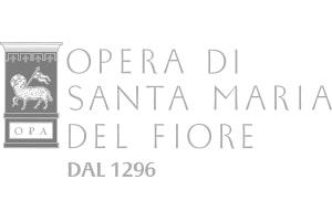 Opera di Santa Maria del Fiore