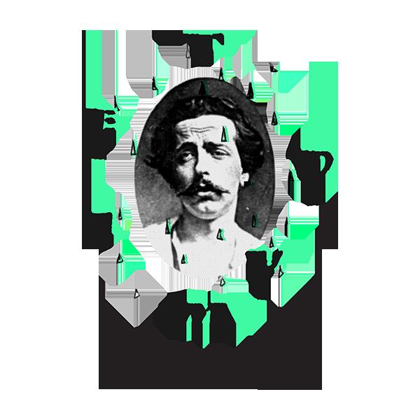 1549895677 tedium a8ee587d
