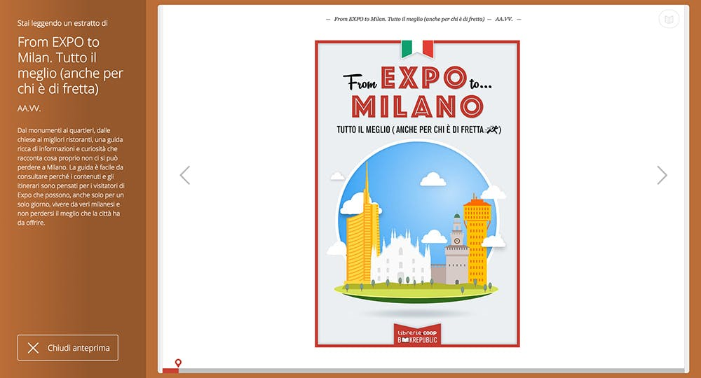 1550163718 br expo reader preview