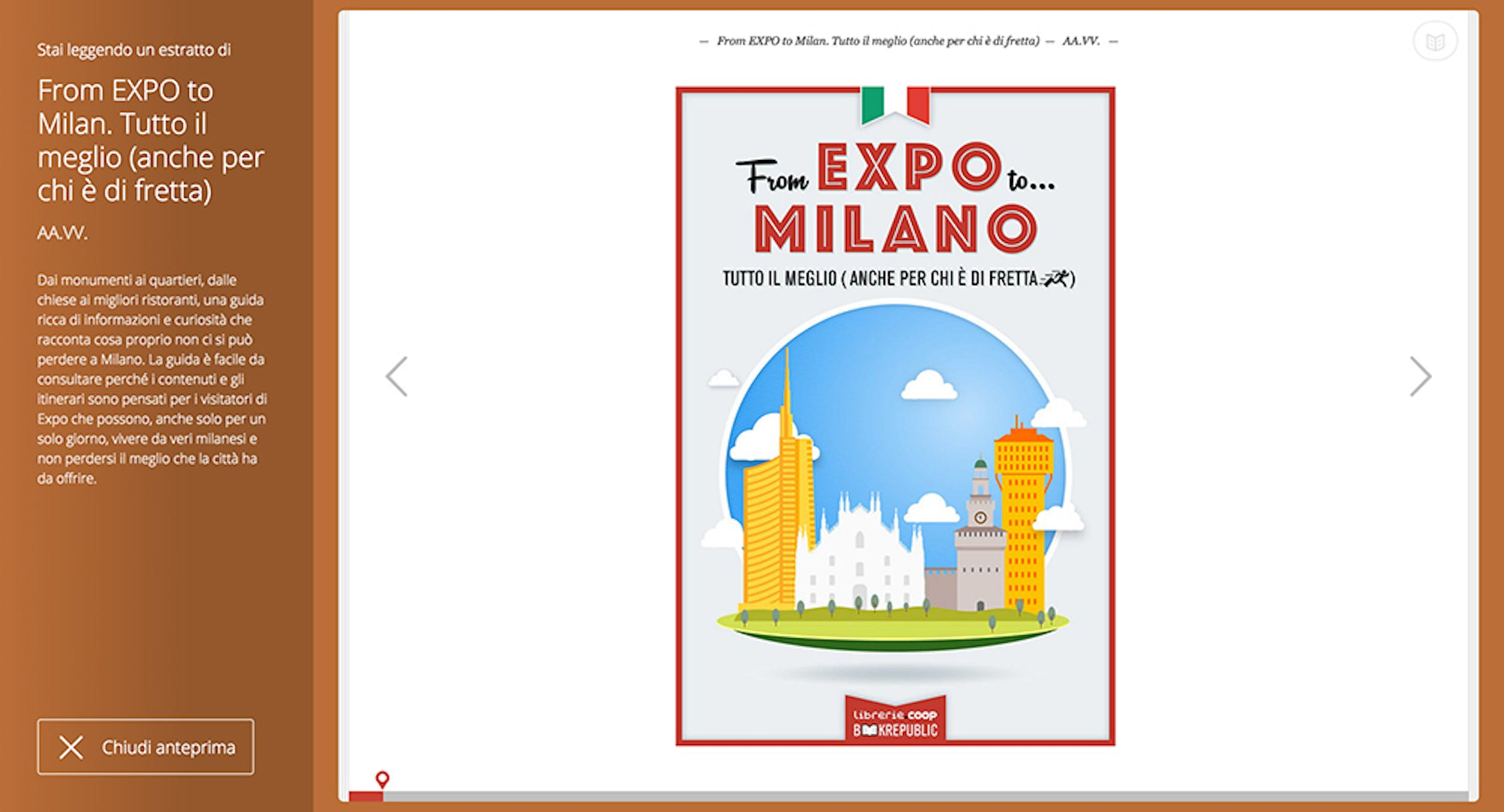 1550163754 br expo reader preview