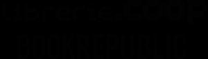 logo Bookrepublic EXPO 2015