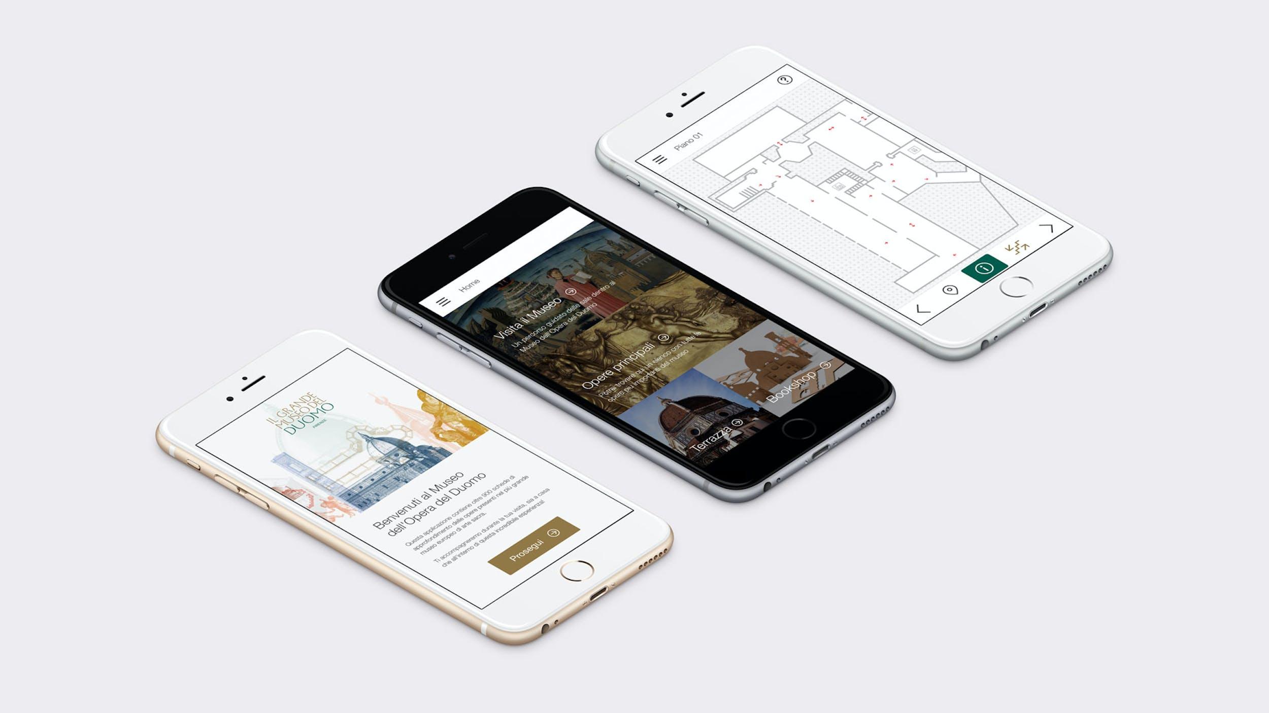 1550163965 gmd app