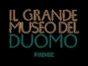 logo App per Il Grande Museo del Duomo