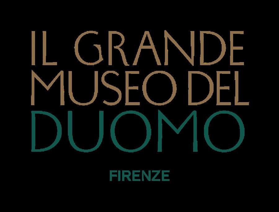 logo Museo Duomo Firenze