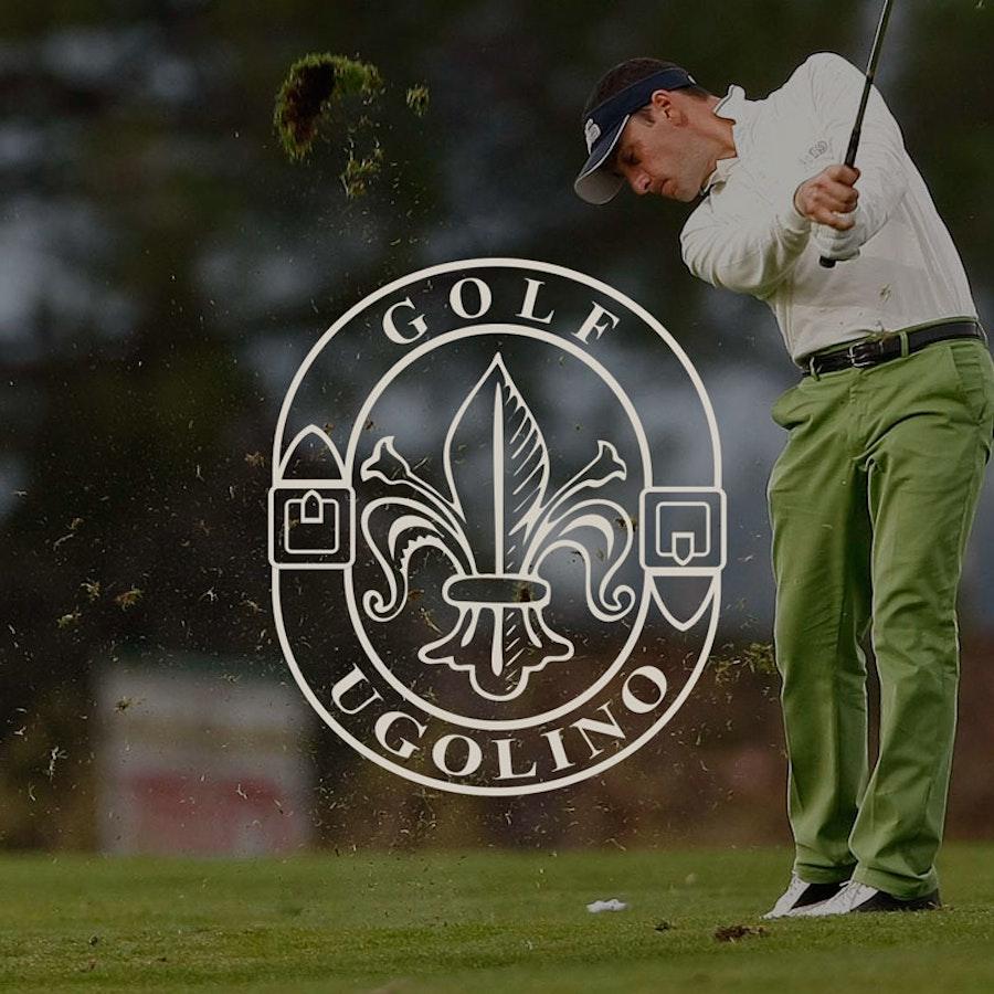 Golf Ugolino