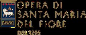 logo Opera Santa Maria del Fiore