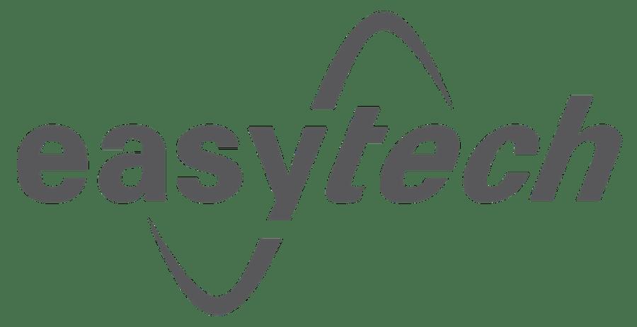 logo Easytech
