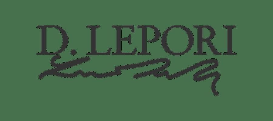 logo Lepori