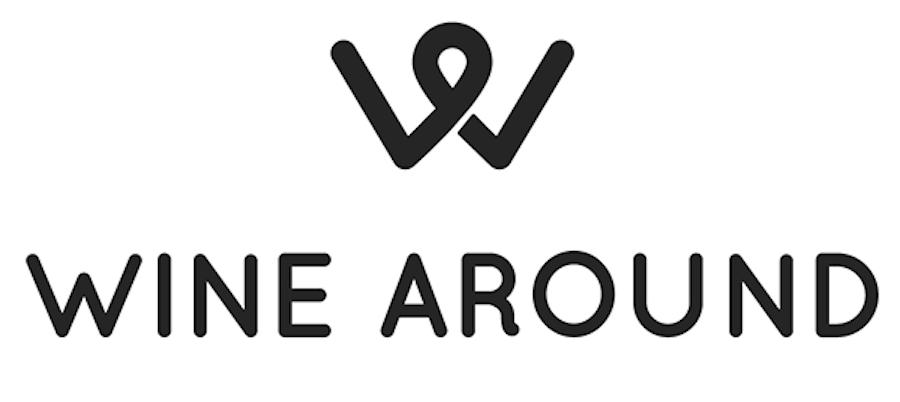 logo Winearound