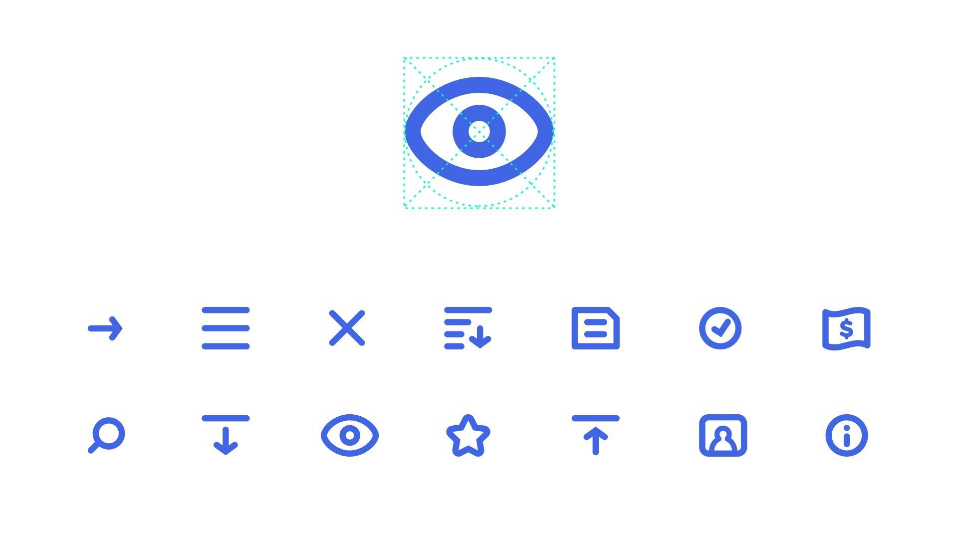 1550166134 icons