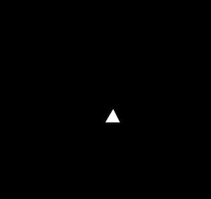 logo Artefatto